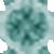 LOGO fiore singolo 50 x 50 px senza sfondo